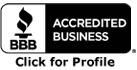 Orison Marketing LLC is a BBB Accredited Business. Click for the BBB Business Review of this Industrial Equipment & Supplies in Abilene TX