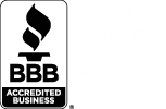 Click for the BBB Business Review of this TBD in Abilene TX