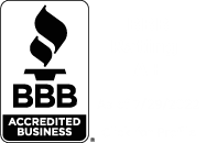 Click for the BBB Business Review of this Fuel in Abilene TX