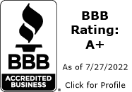 Click for the BBB Business Review of this Contractors - General in Brownwood TX