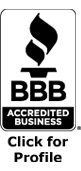 A-Town Pest Control is a BBB Accredited Business. Click for the BBB Business Review of this Pest Control Services in Abilene TX