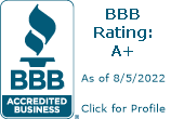 DSC Environmental West Texas Inc is a BBB Accredited Business. Click for the BBB Business Review of this Environmental Consulting & Contracting in Ranger TX