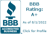 Click for the BBB Business Review of this Taxes - Enrolled Agent in Abilene TX