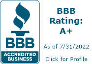Tom's Tire World is a BBB Accredited Business. Click for the BBB Business Review of this Tire Dealers in Abilene TX