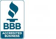 Click for the BBB Business Review of this Movers in Brownwood TX